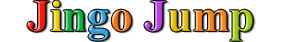 Jingo Jump, Inc